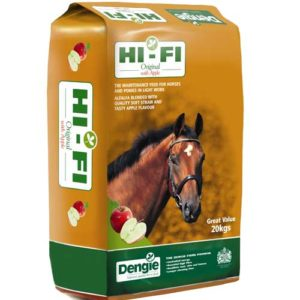 Dengie-Hi-Fi-Original-with-Apple