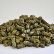 Dengie_Alfalfa-Pellets-Product