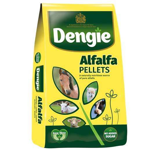 Dengie_Alfalfa_Pellets