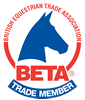 BETA---Trade-members-logo-hi-res
