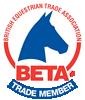 BETA---Trade-members-logo-hi-res