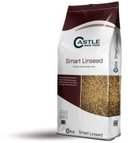 Castle-Horse-Feeds-Smart-Linseed
