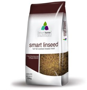 Smart-Linseed