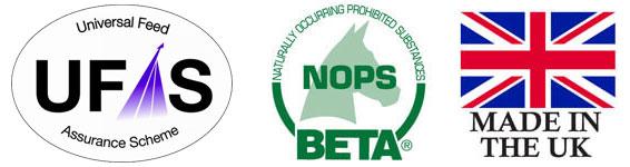 UFAS-NOPS-UK