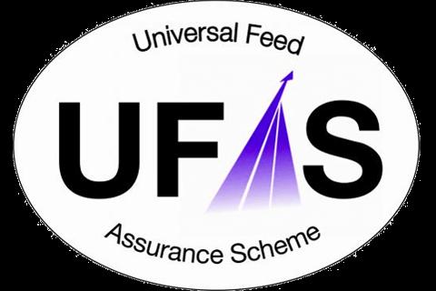 ufas_logo