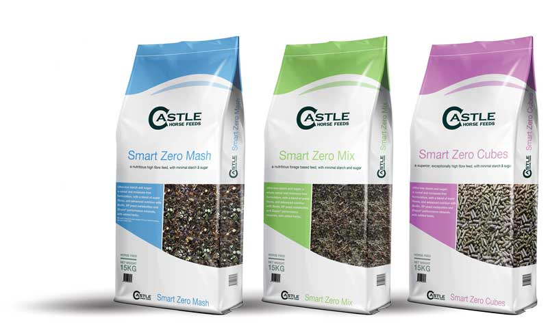 Castle-Horse-Feeds-Smart-Zero-Range